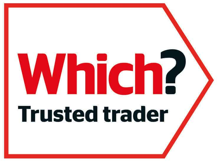 Trusted Trader Logo Large
