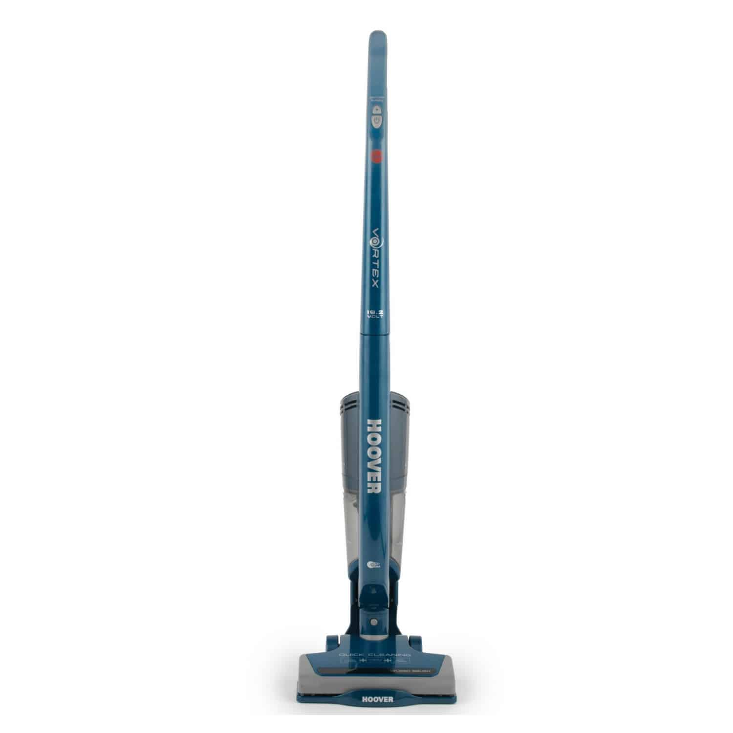 Hoover Carpet Cleaning Images Steam Mop And