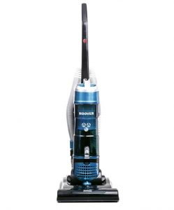 Hoover Breeze Evo main