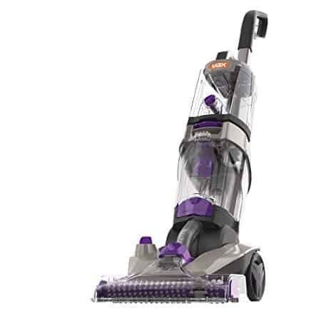 Christmas Carpet Cleaning.Carpet Cleaning For Christmas Dyson Doctor