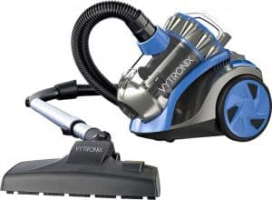 Vytronix Cleaners - Dyson Doctor